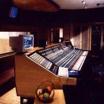 Studio 2 Console.