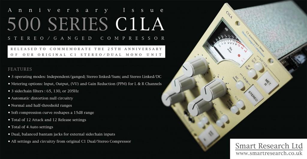 C1LA - Promo V1B Edit