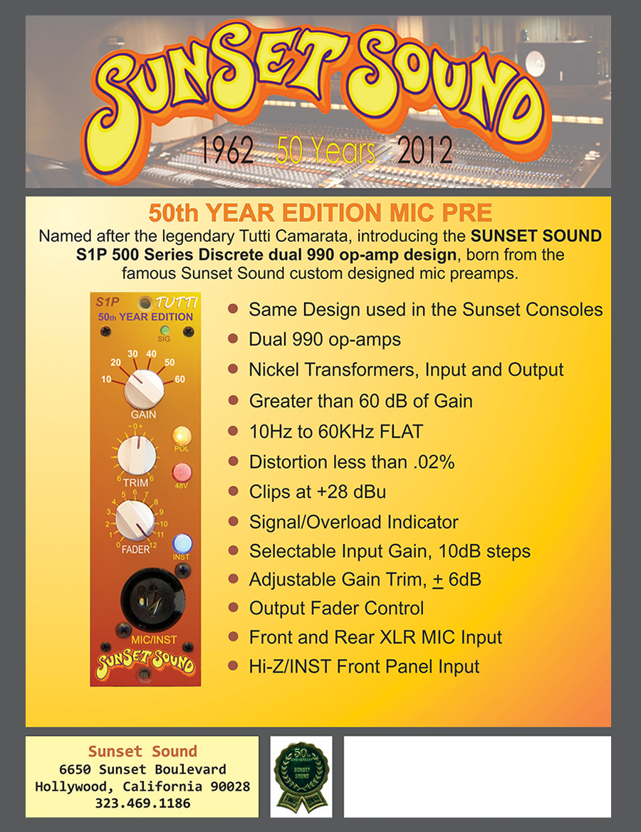 Sunset S1P Brochure PG2.jpg