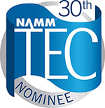 TEC_logo_2015_30th_Nominee