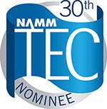 TEC_logo_2015_30th_Nominee